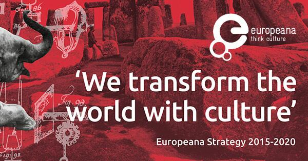 We believe that culture can transform lives. Do you? Download our #Strategy2020 http://t.co/OwGMQaiaPW #AllezCulture http://t.co/SBnaVHRKTV