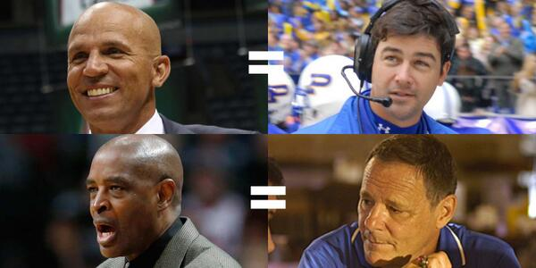 .@sepinwall & @HitFixDaniel reminded me that Coach Taylor was basically Jason Kidd in S2 and my day is ruined http://t.co/By3BWhlyon