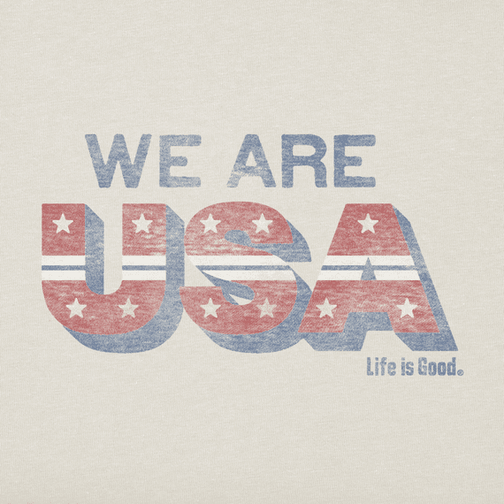 Happy birthday, America! USA everyday: http://t.co/gY9lREXgWB http://t.co/14HLJnB6GN