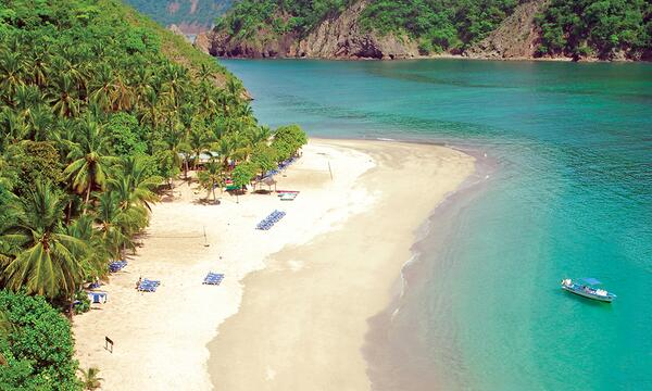 Over 800 miles of coastline means a perfect tanning spot no matter what. #CostaRica http://t.co/UUm6ER4M35