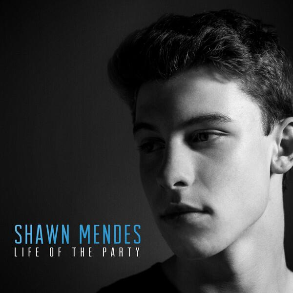 Want a chance to see @ShawnMendes perform his hit song Life Of The Party on July 8th? RSVP @ http://t.co/Rlb21XcRvq http://t.co/fO1AUteoLE
