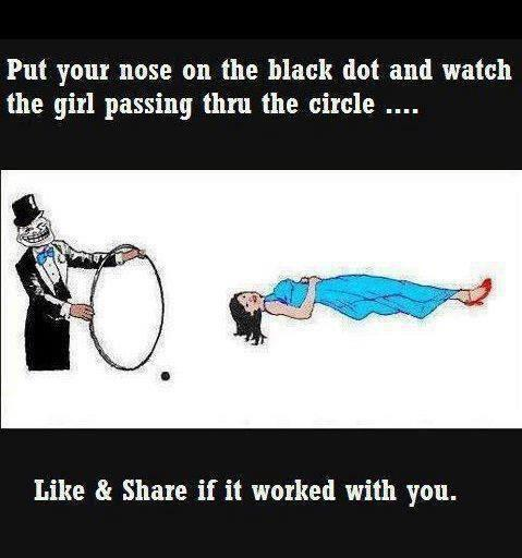 Try this: http://t.co/wADRmxIDgZ