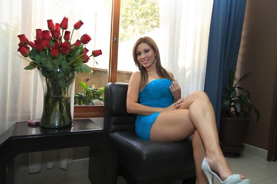 escort miraflores maduras colombianas putas