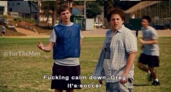 How I feel now that the USA is eliminated from the World Cup http://t.co/iKRrs2kiXe