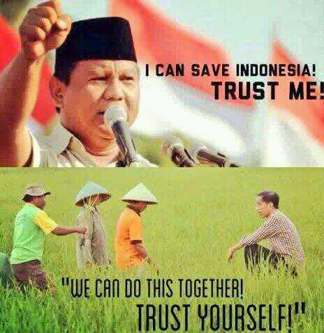Alasan milih Jokowi dan  #AkhirnyaMilihJokowi http://t.co/KKg5kTKCJT