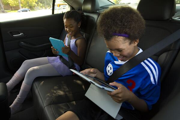 """Putting an end to """"are we there yet?"""" #TheNew Independence is here… #Chevy4G LTE #WIFI http://t.co/BOiF2F4nMO http://t.co/eJ6v3ckzEb"""