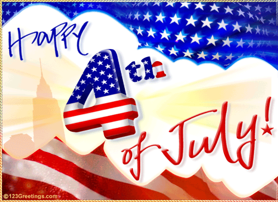 Happy Independence Day to @willylevy29, all American friends & @WilliamLevy World Venues! http://t.co/2SF2iZqTuc