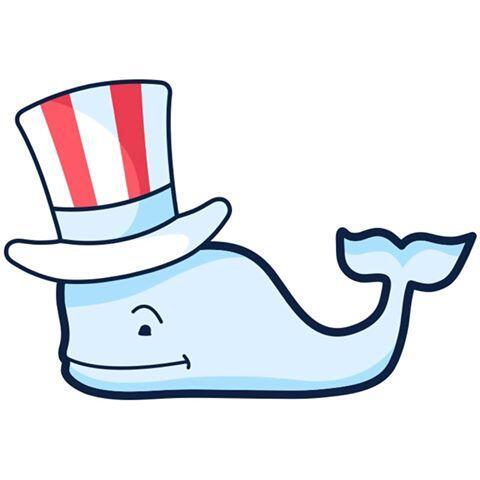 Happy 4th of July! #EDSFTG http://t.co/ww3R5Ul8O7