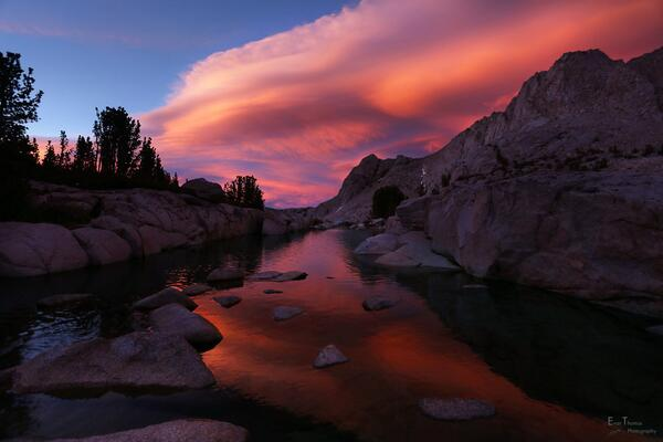 Gorgeous! RT @drkent: Sailor's Delight by Evan Thomas http://t.co/H9OsRES5rw