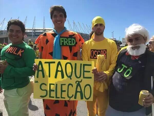 HAHAHAHHA #vaitercopa http://t.co/qelinZgqoK