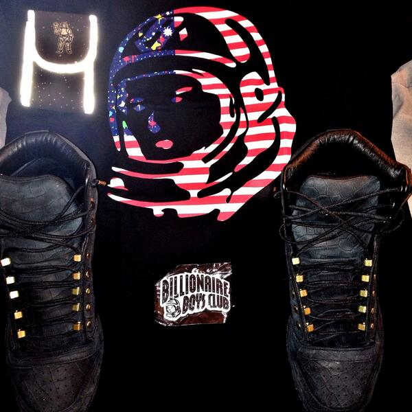 A @bbcicecream Independence Day ... Happy 4th y'all http://t.co/jDMwZ1uu7J