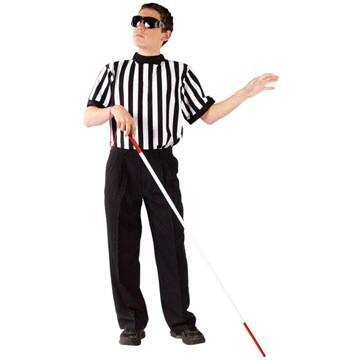 El árbitro de #Col vs #Bra http://t.co/zPHbgckYcM