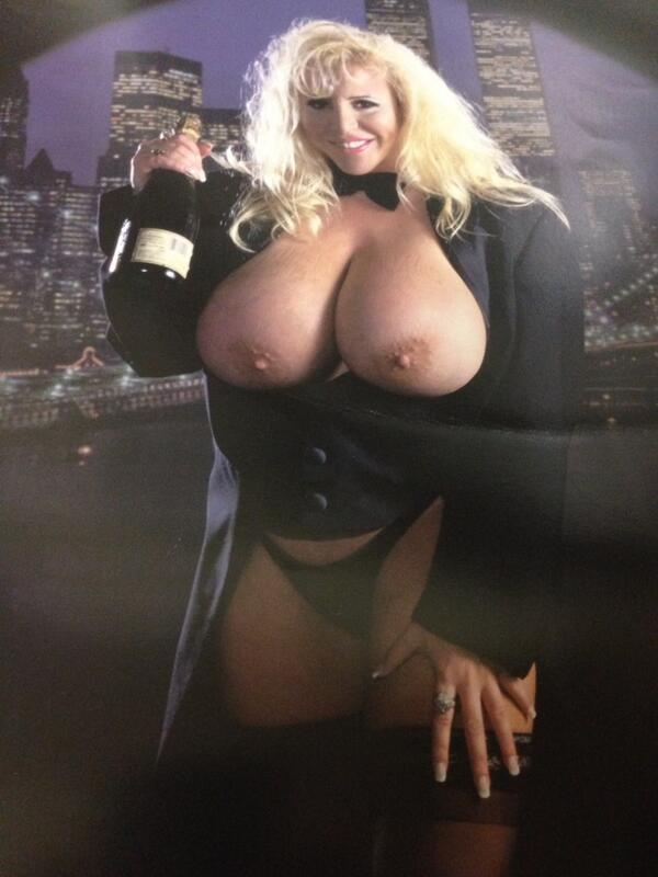 Let's celebrate...... One from the Vault http://t.co/hrx7LXI59t