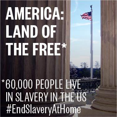 Today let's not forget the 60,000 who still aren't free in the US: http://t.co/btu9Rcrw7U @nonprofitorgs @nomishiphop http://t.co/wI6PJWNzPs
