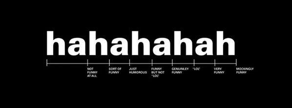 hahahahah http://t.co/tQaa3pZgJ1