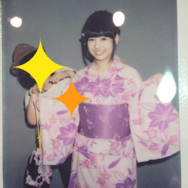 ぼくたちわたしたちの織姫← http://t.co/9hrbDdPwrE