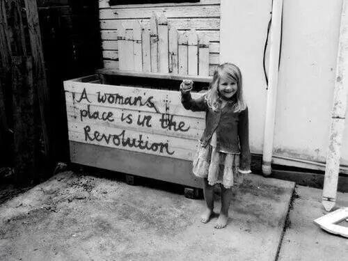 .@UltraViolet #FF   #UniteWomen #JoinTheDissent http://t.co/mMcyzTxQKB ht @BruppFWTX =@@= #TeamWendy