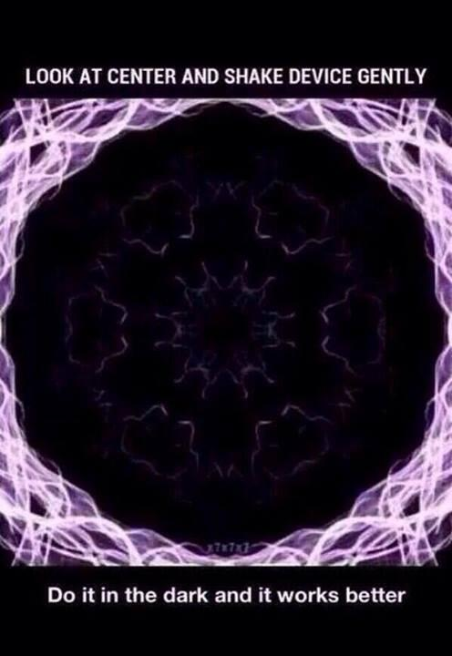 This is trippy: http://t.co/YALh4jtYwg