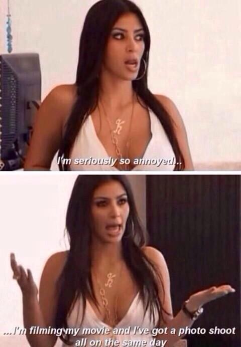 me when I play Kim Kardashian Hollywood http://t.co/nNWjfKCqZZ
