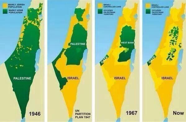 #غزة__تحت_القصف http://t.co/lA5gm5hkM7