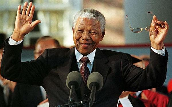 Happy #MandelaDay! Celebrate the way Madiba would have wanted you to http://t.co/ri0o7fAqhf http://t.co/4GfV0oAbxc