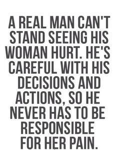 A real man can't http://t.co/mM2eqZkzd3