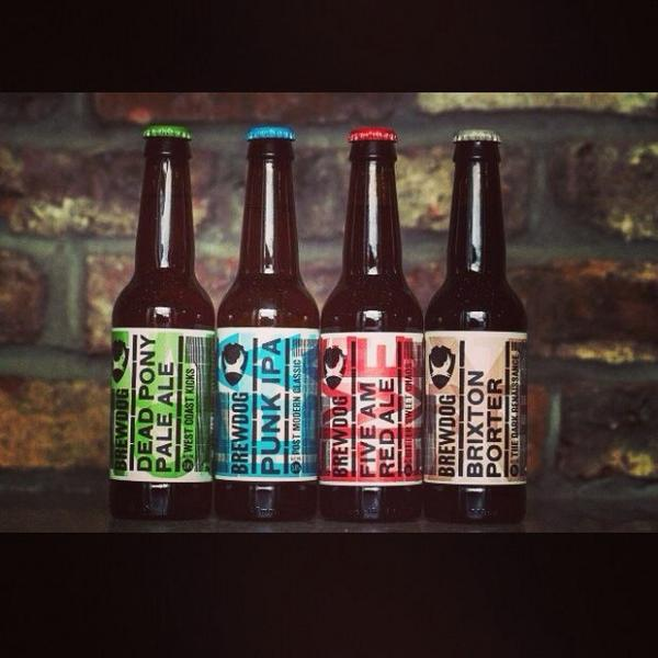 Welcome, welcome to our amazing new textured labels, hands up who likes the new look? We love it!! http://t.co/zMoCnuUZ3b