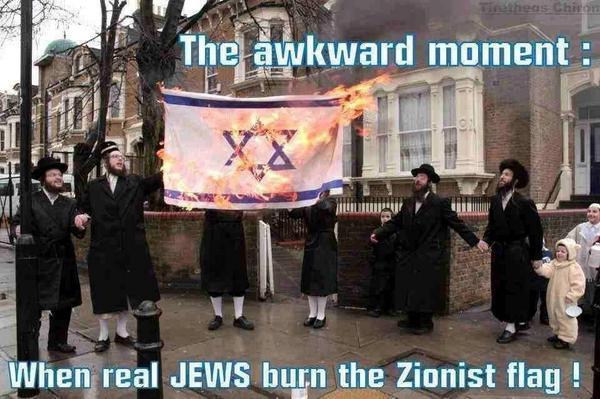 Real Jews hate murderer's country  .. #GazaUnderAttack #GazaUnderFire http://t.co/CnmB7TvXOq