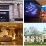 We LOVE the Wonderful Museums in #Philadelphia! Whats your fav? Tell us. http://t.co/JoUnVvzxUu #Philly http://t.co/xWUlmApUvy