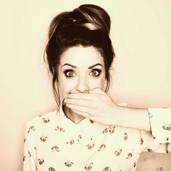 We're absolutely delighted to announce that @ZozeeBo is coming to hang out with us at Summer in the City this year
