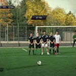 RT @FootballFunnys: VIDEO:Man superbly recreates an entire game of FIFA with his friends in real life! Amazing http://t.co/5zQZgXDCu7 . http://t.co/MvQ6HKLUzD