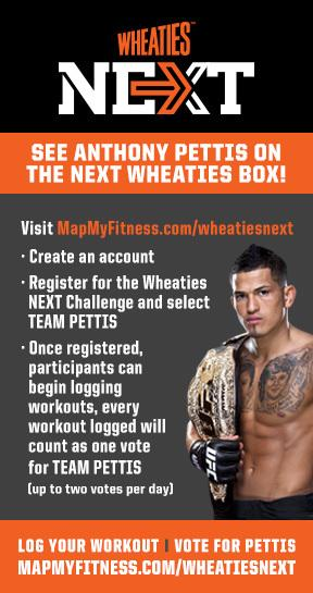 Keep logging those votes for #TEAMPETTIS and let's show the world why we have the best fans! Let's win this!!! http://t.co/rSgV9W4ebE