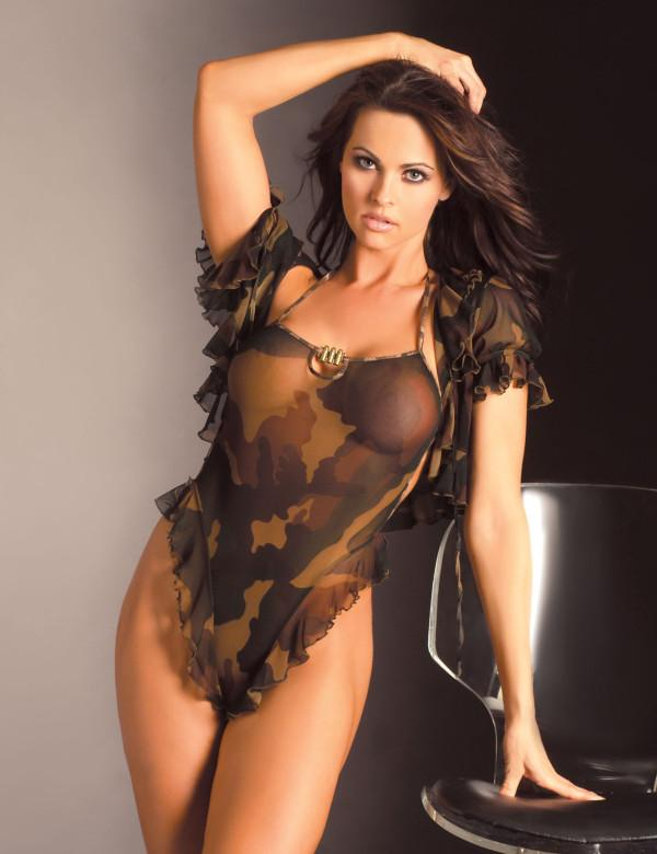 My Lovely Perfect Friend Karen Karenmcdougal Top Playmate Of