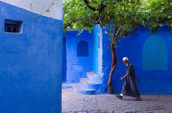 فتنه اللون والروح ❤️ http://t.co/nvHuKsP9Wv