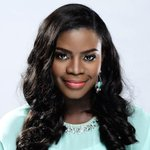 SUGGESTED: Follow actress and broadcaster, @katherineobiang, who plays Uju in the hit series, LEKKI WIVES http://t.co/jK9RVmW4nK