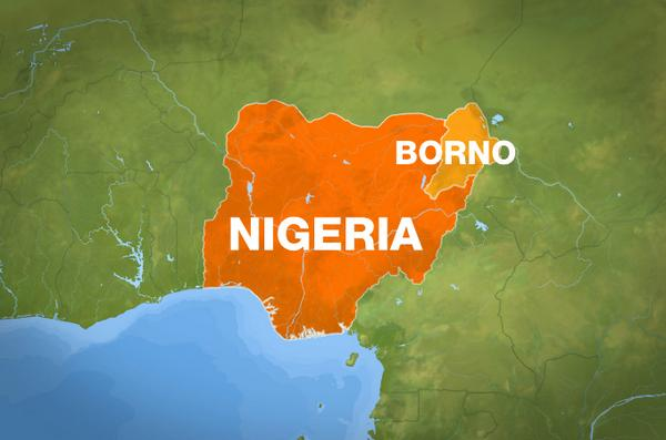 Borno To Reopen Public Schools After Ramadan Commissioner: