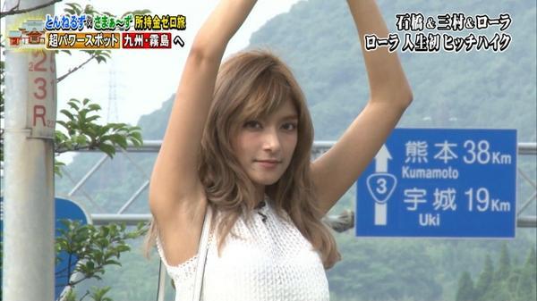 寺田心 Part8©2ch.netYouTube動画>1本 ->画像>298枚