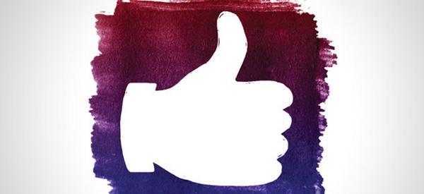 The 5 Habits for #SocialMedia Success http://t.co/frO92GJk8N via @AnnTran_ http://t.co/uoLsT3ohkP