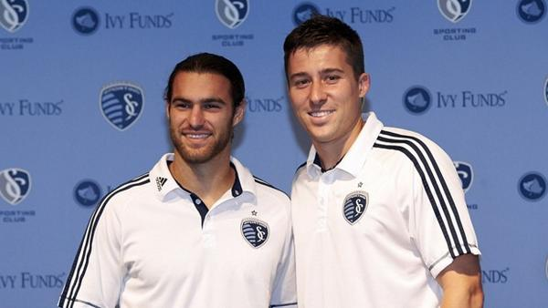 DONE DEAL! #SportingKC re-signs @mbesler and @gzusi to Designated Player contracts. http://t.co/oojkMVh7Ao http://t.co/ndFs2l5sqs