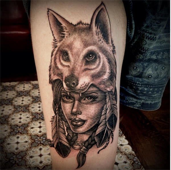 Another beauty by @Saltwatertattoo http://t.co/agwdyyIRDe