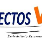 Marcando la Diferencia en Servicios Logisticos de Transporte Terrestre #venezuela http://t.co/I7xwe0CSiA #aeropuerto