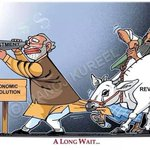 Pls Dont Disturb Modi On #BanCowSlaughter #HangTheRapists #AmarnathYatra & #ModiSupportsHamas Modi Is Busy http://t.co/79FFxMQWm3 ★#HDL