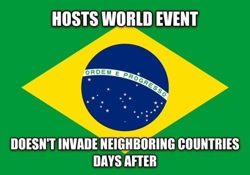 Good Guy Brazil http://t.co/w98NUAxfn9 http://t.co/UiOarhR2T7