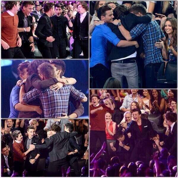 1 RT = 1 VOTE  LETS MAKE THEM PROUD AGAIN!  #MTVHottest ONE DIRECTION http://t.co/dl0IgIzgd8
