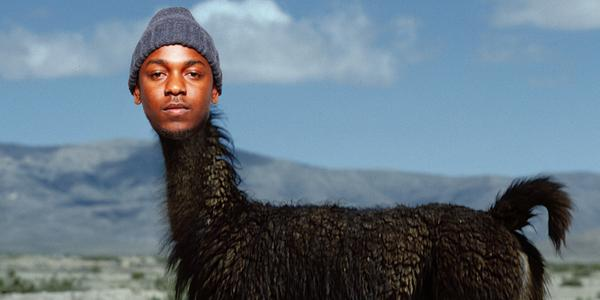 Kendrick Lama #RemoveALetterRuinABand http://t.co/jCuooN25H2