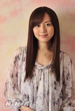 test ツイッターメディア - GTOヒロイン☆比嘉愛未ちゃん可愛いと思ったらリツイート https://t.co/nA89xXKAoL