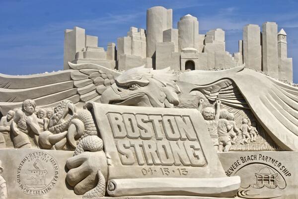 @RevereBeach1896 National Sand Sculpting Festival July 18-20 http://t.co/6H5JA0wrRF @VisitMA http://t.co/XRtnofiEF7