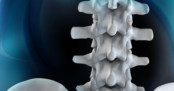 Learn more about the Spinal Cord Stimulation procedure  http://t.co/B6QjpK2v37 #neurology #neurosurgery http://t.co/neP0xPdnBc