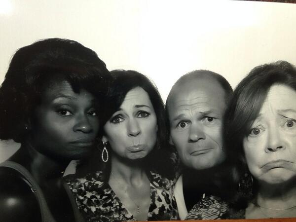This is how we feel about #TrueBlood ending.. @realchrisbauer @AdinaPorter @patriciabethune @TrueBloodHBO http://t.co/HKVy5vokA4