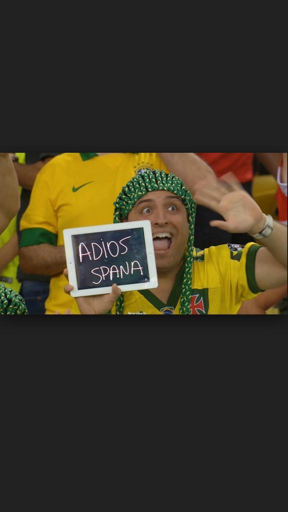 ADIÓS GILIPOLLAS http://t.co/bsY8gcHBzH